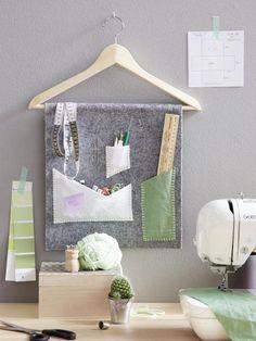 noch ein geschenk zur geburt f r unseren kleinen neffen. Black Bedroom Furniture Sets. Home Design Ideas