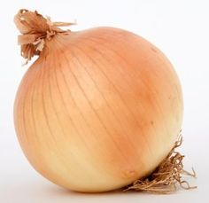 Onions have cardiovascular and anit-cancer benefits! RedBrick uses onions on a bunch of pizzas.