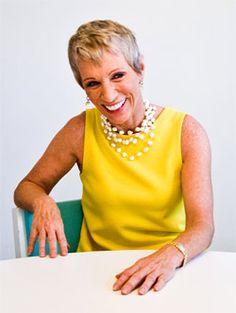 Barbara Corcoran Shark Tank. Woman entrepreneur. Woman entrepreneur.