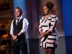 Everything you need to know (and may have missed!) about Season 10 of Food Network Star!