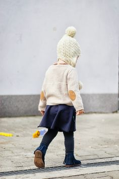 Kids Love Style