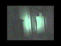 Insane Paranormal Activity- Villisca Axe Murder House -