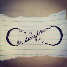 tattoo idea! for sure(:
