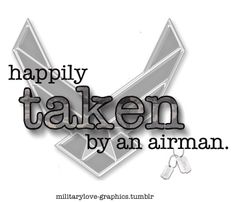 Happily taken <3
