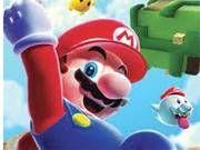 Iti plac jocuri vechi sau jocuri cu camioane http://www.xjocuri.ro/jocuri-impuscaturi/5028/virusi-inceputul-finalului sau similare