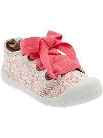 Baby Girl Clothes New Arrivals Old Navy