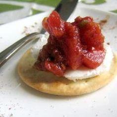 Herbed Summer Squash And Potato Torte from Smitten Kitchen, found ...