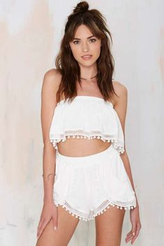 Boho Clothes | Off The Shoulder Dresses, Sheer Tops, Lace Crop Tops & More