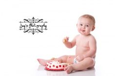 Children's Portraits from maternity and beyond!!!!!