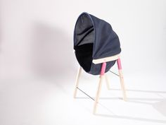 Product Design and Furniture • on Pinterest  Stools, Chairs and ...
