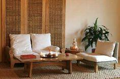 Meditation chair on pinterest meditation chair meditation and