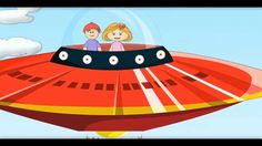 Solar System for Kids -Lesson -www.makemegenius.com,one of the best Indian Education website, via YouTube.