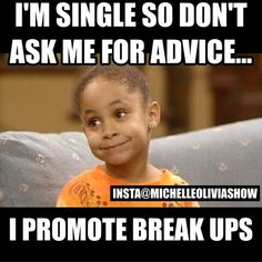 Olivia Cosby Show Meme | olivia-meme-10.jpg | Funny Thangs ...