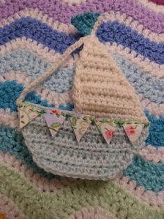 VW Camper Van Applique Crochet Stuff I want to crochet Pinterest ...