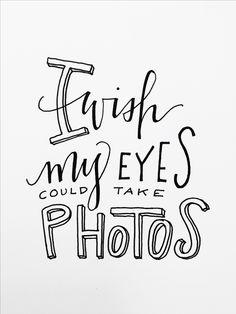 by @torrieTAsai // quote originally seen on Pinterest