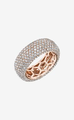 wow on this ring