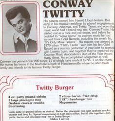 Burger Recipes on Pinterest   Burgers, Best Burger Recipe and ...