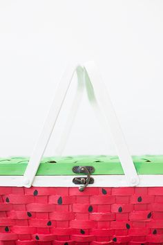 ... on Pinterest   Watermelon, Watermelon Dress and Watermelon Slices