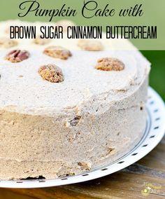Cakes-Cake/Cupcake Recipes on Pinterest | Cake Central, Cupcake ...
