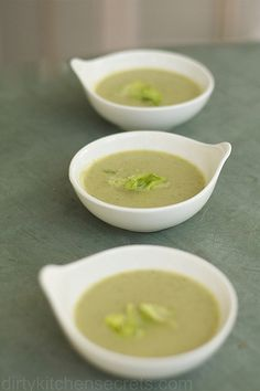 Lebanese-Style Red Lentil Soup Recipe | Lebanese Blonde | Pinterest ...