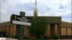 united pentecostal church international wiki