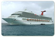 Watching their social media channels makes me feel bad for the team having to deal with this.  Read this article and just look at their Facebook page to see the range of comments.  - Carnival Cruise Lines apologizes for stranding 4,200 passengers.