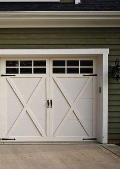 Exterior Utility Sliding Doors Utility Doors Pinterest Sliding Doors D