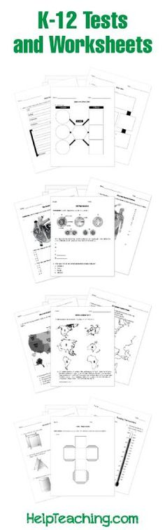 Science And Social Studies Worksheets : Science stuff free graphing activity on the fungi