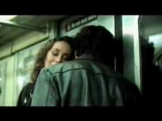 Savage Garden I Knew I Loved You Quotes Pinterest