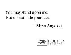 an analysis of maya angelous on the pulse of morning This poem summary focuses on the poem 'on the pulse of morning' by the  african-american woman poet maya angelou, who despite being.