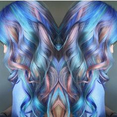 hair accessories on pinterest guy tang dyed hair and
