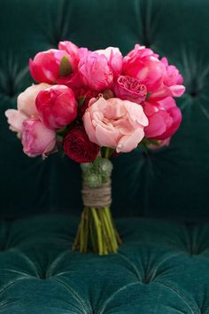 Peonies #pink Beautiful The Company Botanic Art and Photographer Ashley Ludaescher hold the copyright to this image.