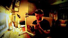 GoPro HD HERO GADGETS IDEAS 2