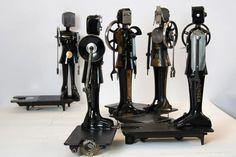 Nadosculptures