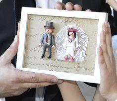 1000 id es sur le th me g teau pour jeune mari sur pinterest g teaux de ma - Cadeau pour jeune couple ...