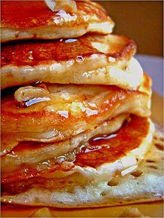 Pancake Recipes at http://perfectpancake.futtoo.com #pancakes #pancake ...