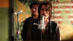 Tyson Ritter guest stars as Oliver Rome.   #Parenthood