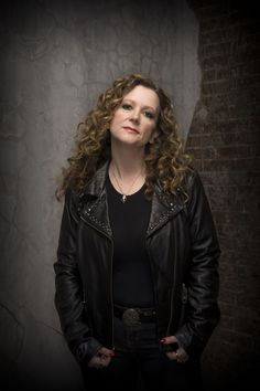 One of the best authors ever!!! Laurell K. Hamilton
