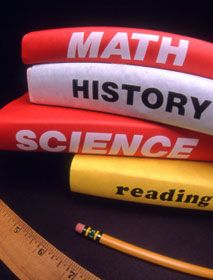UDL and the Common Core where does it fit in?