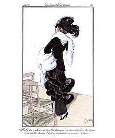 exhibition fashion plates century illustrations