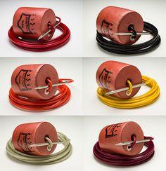 Ez wade fishing belt awesome belts fishing gear for Saltwater wade fishing gear