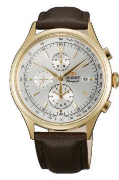 Orient Watch - TT0V002W