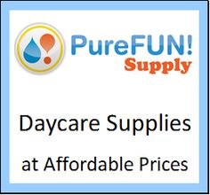 Daycare Marketing : Advertising Childcare : How to Advertise Your Daycare