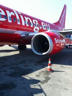 airlines to nunavut