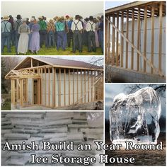 94753b4bb2aff4a1f8fda55656173083 Amish Ice House Plans on amish traditional house plans, amish storage buildings, amish built home plans, amish house plans with materials, amish small house plans, amish chicken house plans,