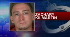 DEMAND Maximum Penalty For Zachary Kilmartin For Abandoning Dogs Locked In A Crate For Days! GET TOUGH ON ANIMAL ABUSE! PLZ Sign and Share!