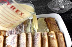 Cinnamon Toast - The RIGHT Way | Recipe | Toast, Cinnamon and This ...