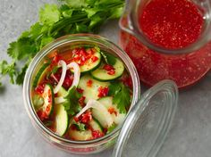 Betty Crocker Summer of Plenty on Pinterest | Betty Crocker, Salads ...