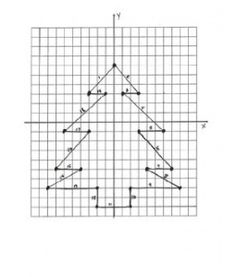how to solve diophantine equations