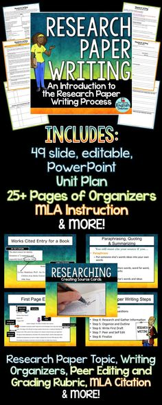 Research paper editing term paper vocabulary Second language learning research paper Metricer